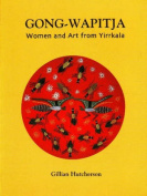 Gong-Wapitja