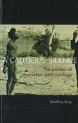 A Cautious Silence