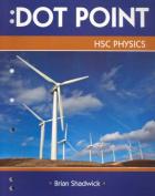 HSC Physics (Dot Point)