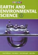 Spotlight Earth and Environmental Science 1