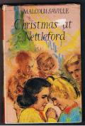 Christmas at Nettleford
