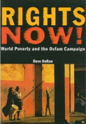Rights Now!