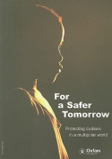 For a Safer Tomorrow