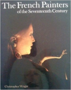 French Painters of the Seventeenth Century