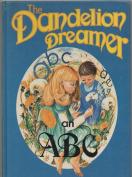 The Dandelion Dreamer