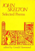 Selected Poems (Fyfield Books)