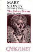 The Sidney Psalms