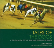 Tales of the Dogs