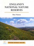 England's National Nature Reserves