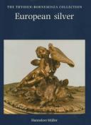 European Silver