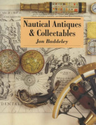 Nautical Antiques and Collectables