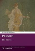 Persius [LAT]