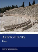 Aristophanes [GRC]