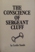 The Conscience of Sergeant Cluff