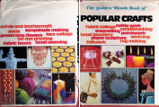 Popular Crafts