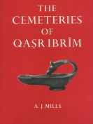 The Cemeteries of Qasr Ibrim