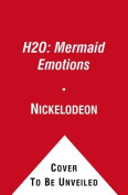Mermaid Emotions (H2O