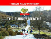 A Boot Up The Surrey Heaths