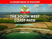 A Boot Up The South West Coast Path - South Cornwall