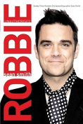 Robbie: The Biography