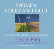 Women Food and God [Audio]