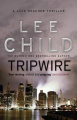 Tripwire (Jack Reacher)