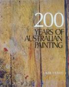 200 Years of Australian Painting
