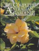 Complete Australian Gardener