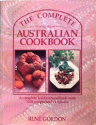 The Complete Australian Cookbook