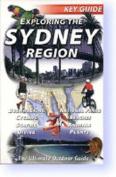 Exploring the Sydney Region