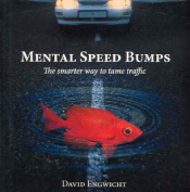 Mental Speed Bumps