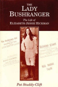 The Lady Bushranger