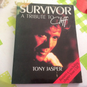 Survivor a Tribute to Cliff