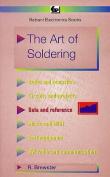 The Art of Soldering (BP S.)