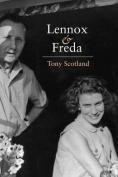 Lennox and Freda