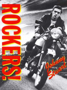 Rockers: Kings of the Road