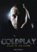 """Coldplay"": Look at the Stars"