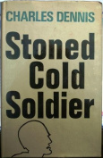 Stoned Cold Soldier