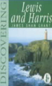 Discovering Lewis and Harris
