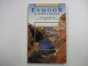 Discovering Exmoor and Devon