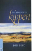 The Kingdom of Kippen