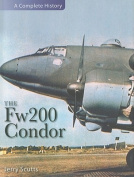 "The ""Fw 200 Condor"""
