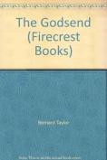 The Godsend (Firecrest Books)