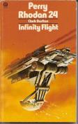 Infinity Flight