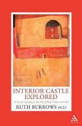 """""""Interior Castle"""" Explored"""