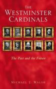 The Westminster Cardinals