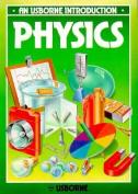 Physics (Basic Guide)