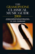 "The ""Gramophone"" Classical Music Guide"