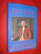 Bend'or, Duke of Westminster