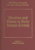 Muslims and Others in Early Islamic Society
